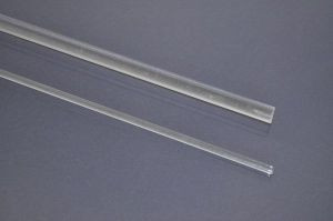 Палочка стеклянная для смешивания 330мм*4мм