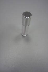 Флакон для блеска / теней 3,5 мл - flakon dlya bleska na 35 ml1 1 - 1