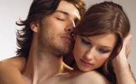 """Композиция эфирных масел """"Афродизиак"""" - аромат любви для вас и вашей кожи"""