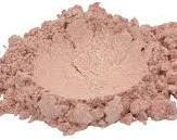 """NEW! Мика косметическая """"Pink Coral"""" (пигментированная)"""