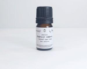 Лифтинг эффект - четкий овал лица (пептиды для лица)