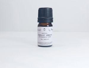 Лифтинг эффект - разглаживание морщин (пептиды для лица)