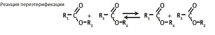 Триглицериды Melting sensation - melting sensation 1 - 1