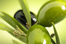 Скраб оливковой косточки 200*300