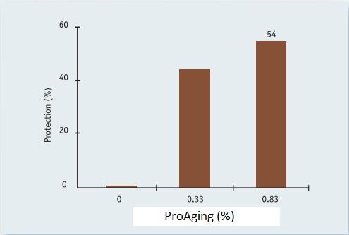 ProAging - блокирование всех факторов старения клетки изнутри и снаружи - proaging 2 - 3