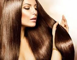 Sepicap - домашнее лечебное ламинирование волос