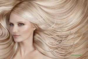Спрей для укрепления и роста волос